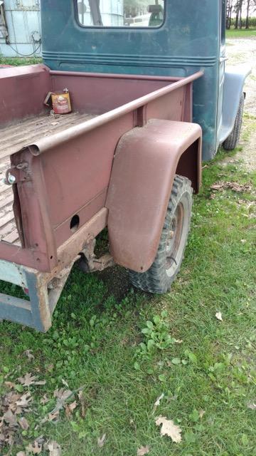 1956-truck-rochester-mn7
