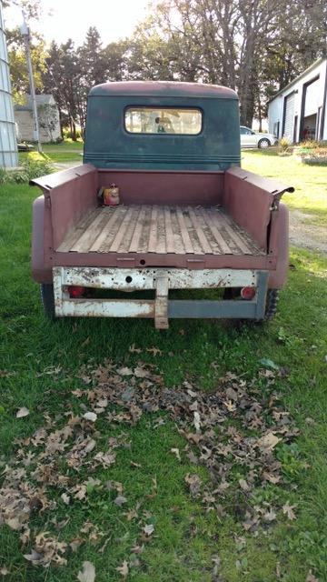 1956-truck-rochester-mn8