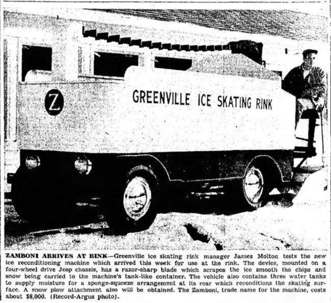 1957-12-06-the-record-argus-greenville-pa-zamboni-article-lores