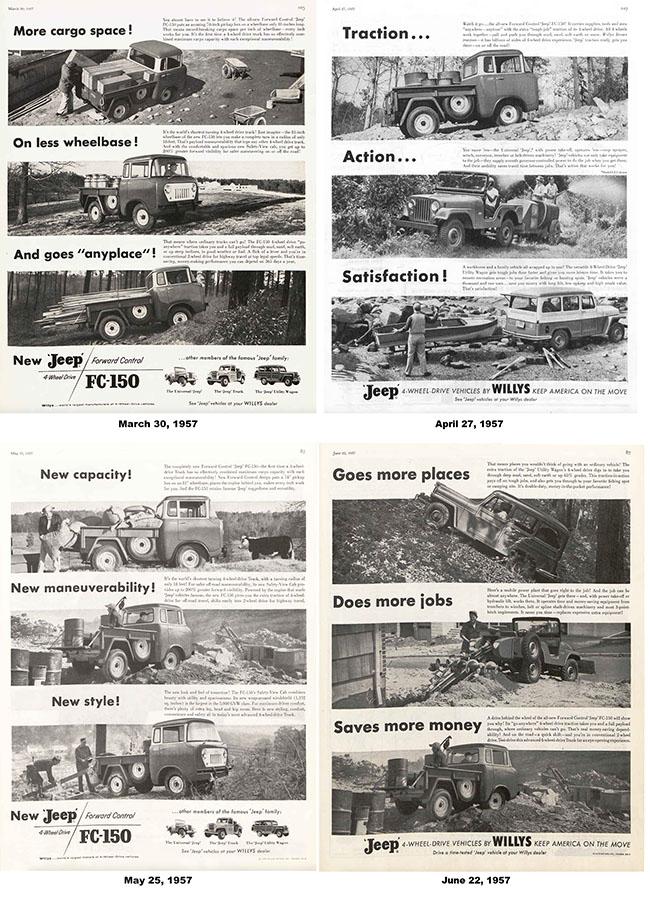 1957-ads-03-04-05-06-650px