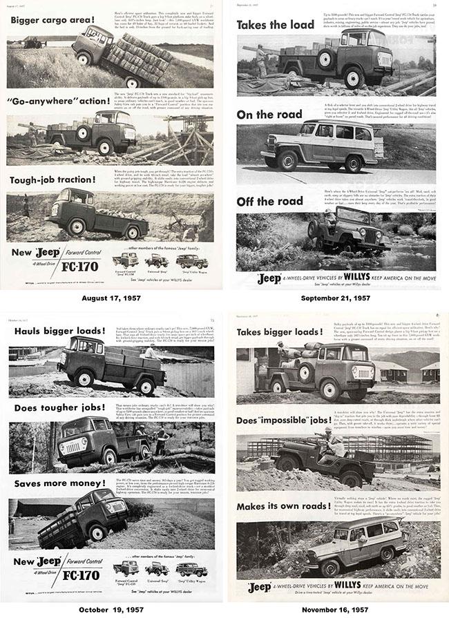 1957-ads-08-09-10-11-650px