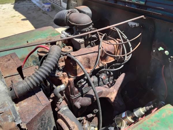 1957-cj3b-manning-sc2