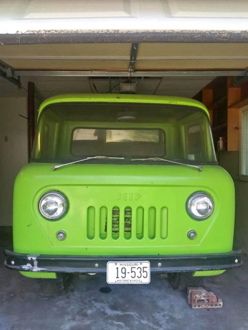 1957-fc150-ind-mo2