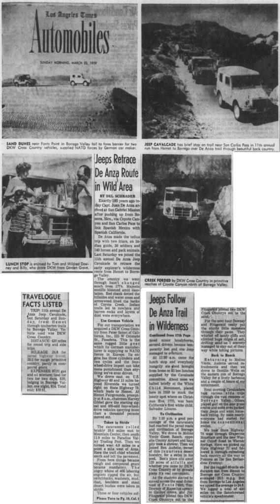 1959-03-22-los-angeles-times-boreggo-calvacade-lores