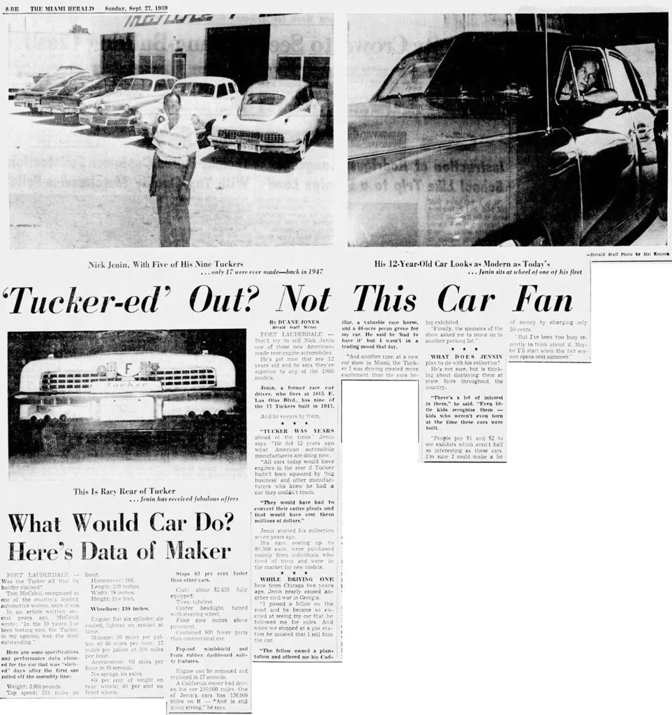 1959-09-27-the-miami-herald-tucker-article-nick-jenin-lores