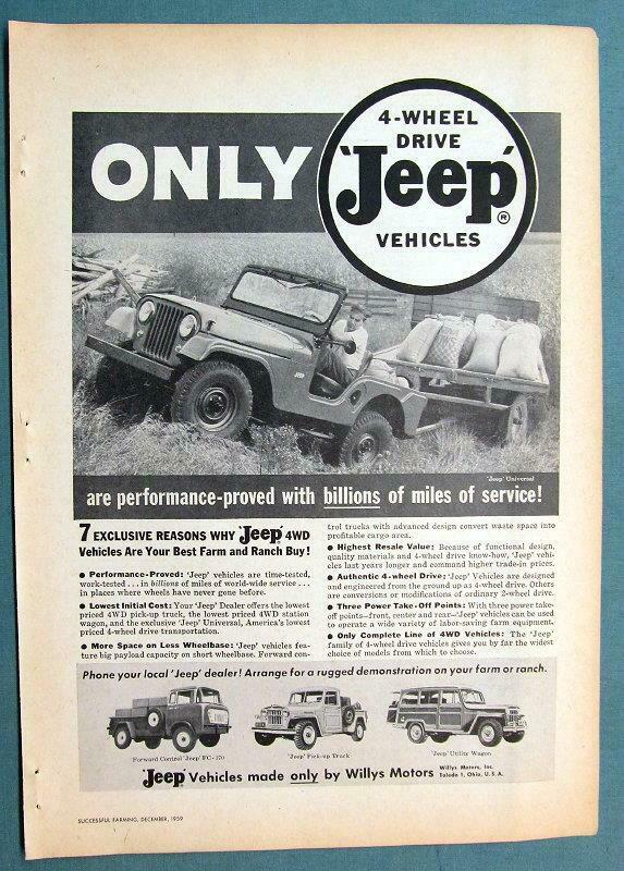 1959-12-successful-farming-jeep-ad