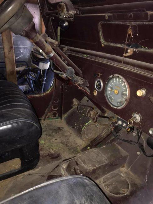 1959-dj3a-midlothian-tx4