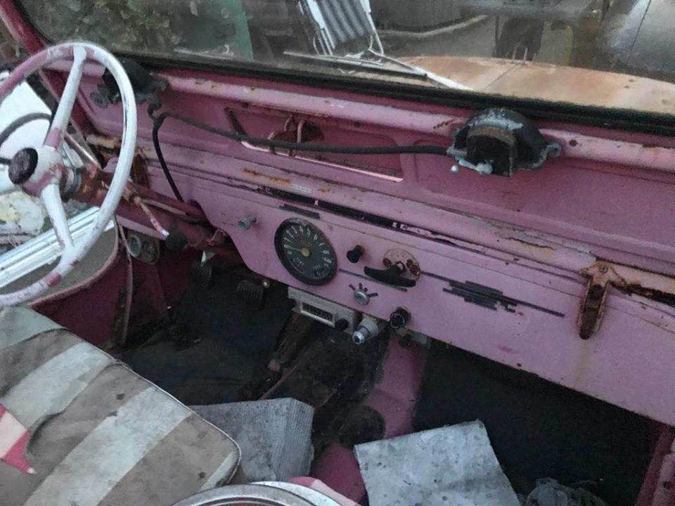 1959-dj3a-surrey-vancouver-wa3