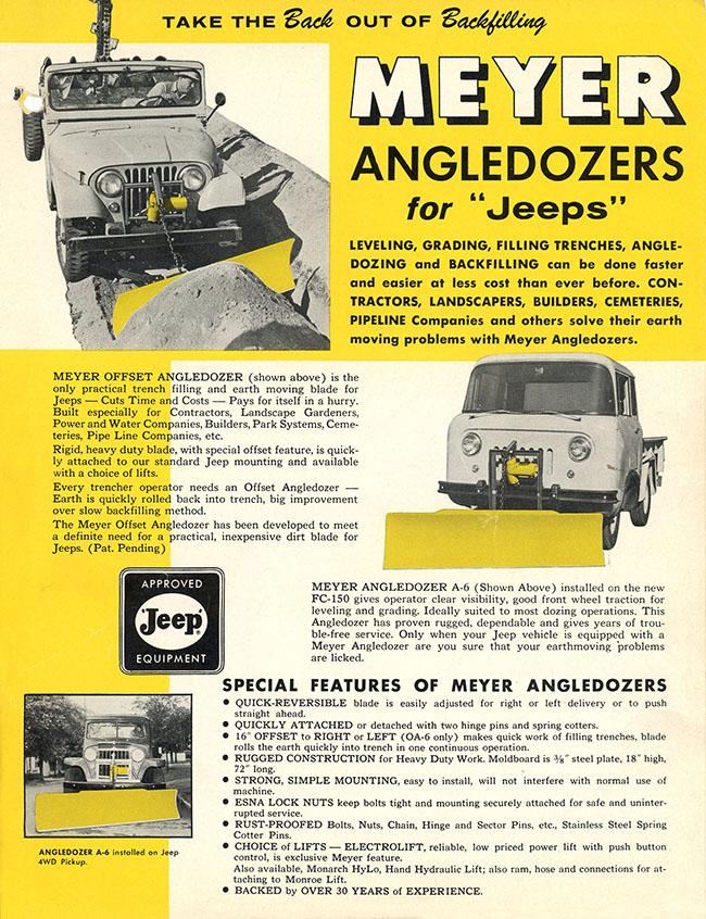 1959-meyer-plow-brochure-form-3-114-1-lores
