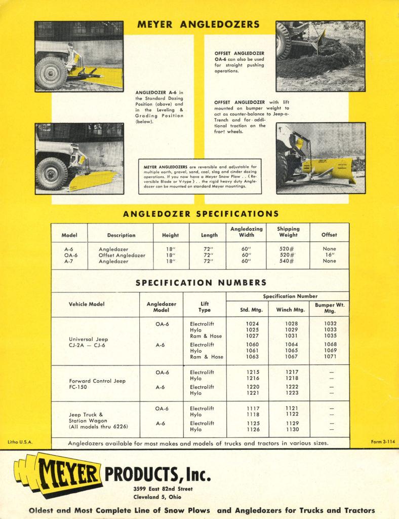 1959-meyer-plow-brochure-form-3-114-2-lores
