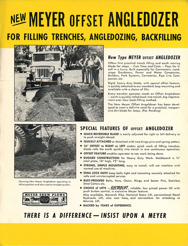 1959-meyer-plow-brochure-form-j200-1-lores