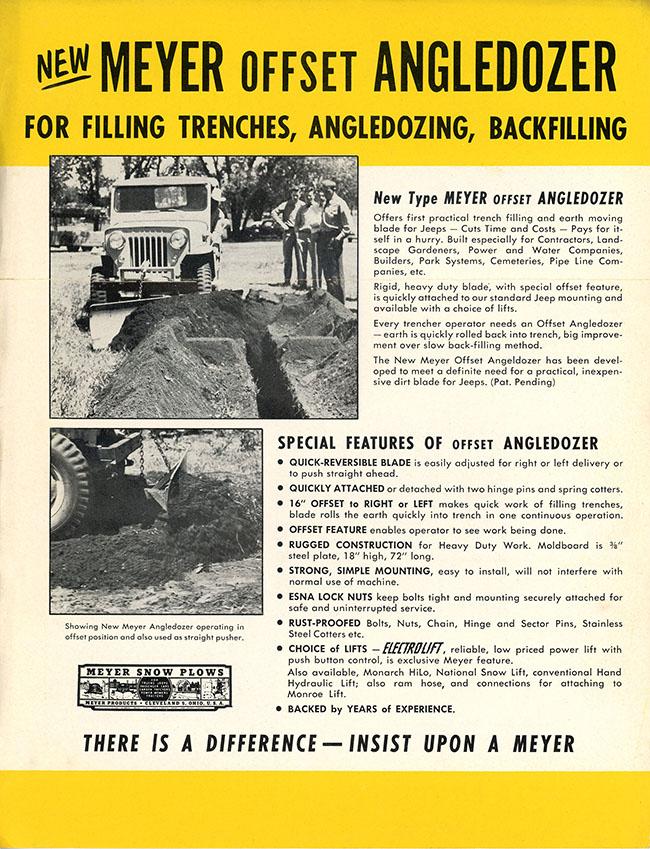 1959-meyer-plow-brochure-form-j200-1-lores