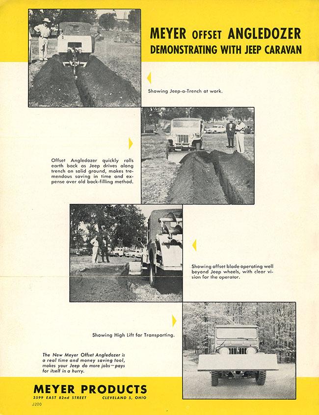 1959-meyer-plow-brochure-form-j200-2-lores