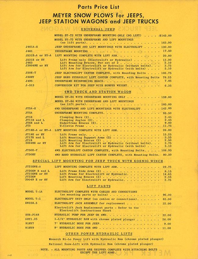 1959-meyer-plow-brochure-misc1-lores