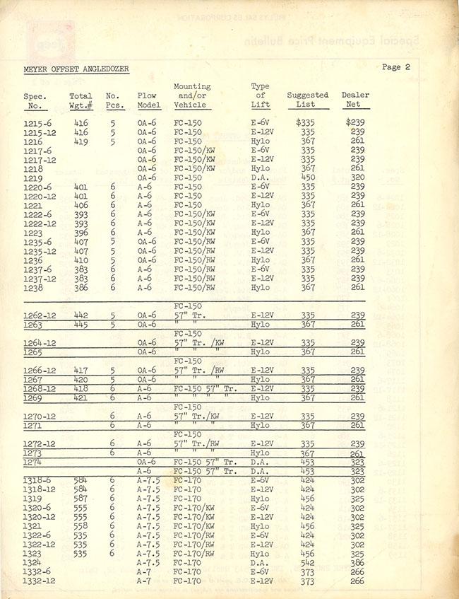 1959-meyer-plow-brochure-misc2-lores