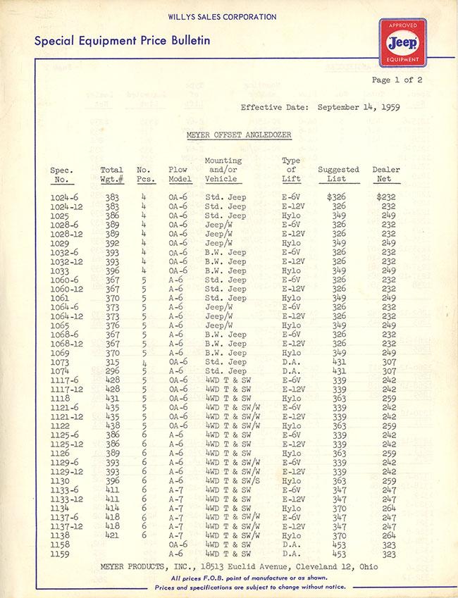 1959-meyer-plow-brochure-misc3-lores