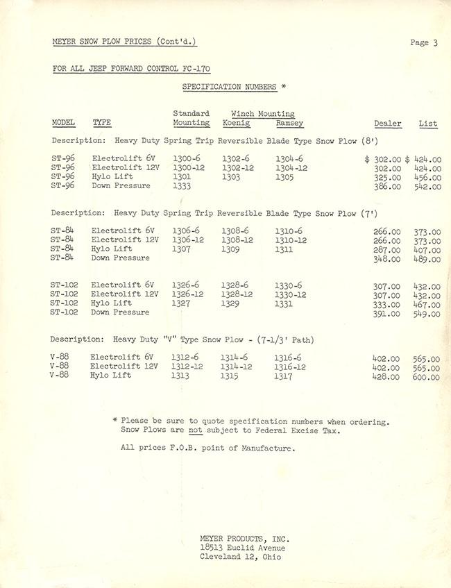 1959-meyer-plow-brochure-misc4-lores