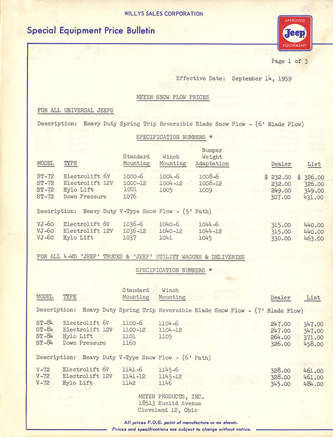 1959-meyer-plow-brochure-misc6-lores