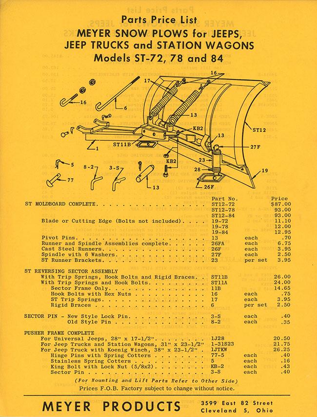 1959-meyer-plow-brochure001-lores