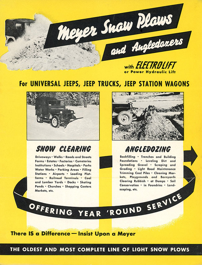 1959-meyer-plow-brochure1-lores