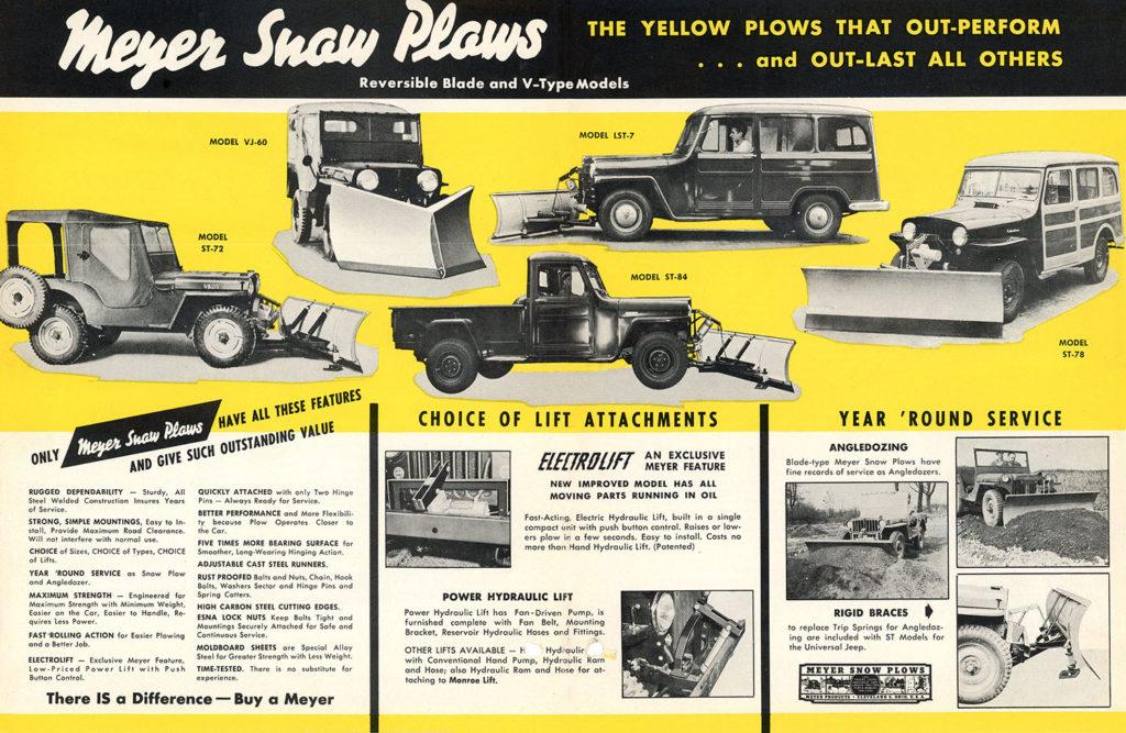 1959-meyer-plow-brochure2-3-lores