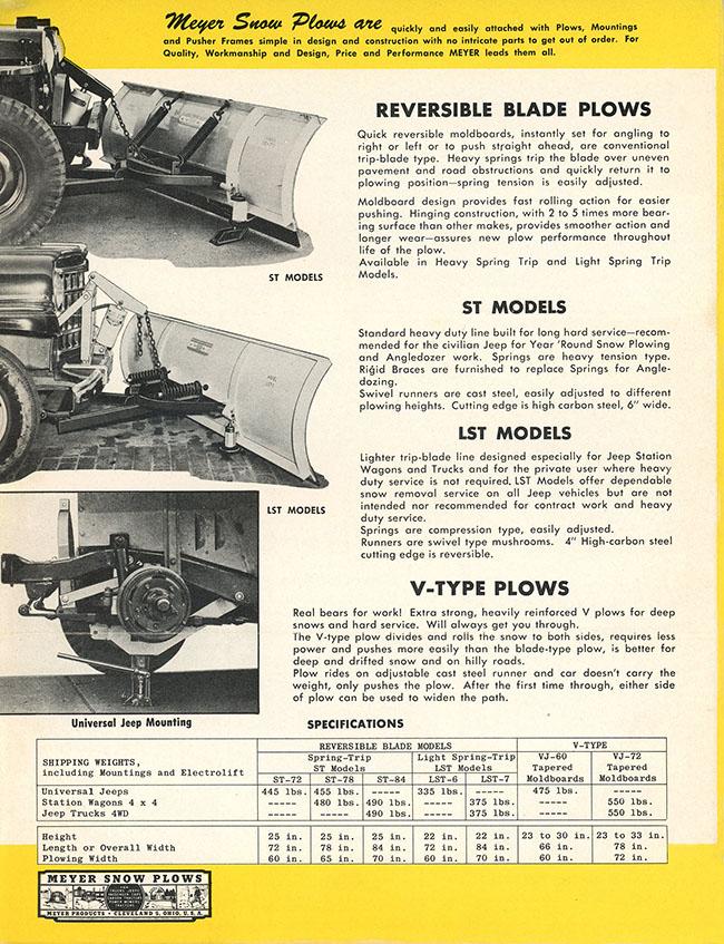 1959-meyer-plow-brochure4-lores