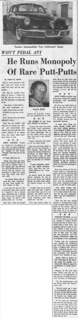 1960-05-15-the-miami-news-sun-tucker-nick-jenin-lores