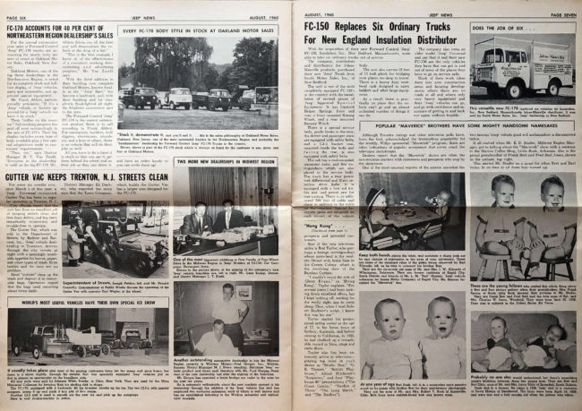 1960-08-jeep-news4-lores