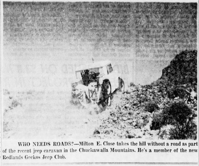 1960-10-16-san-bernardino-county-sun-redlands-geckos-jeep-club1-lores