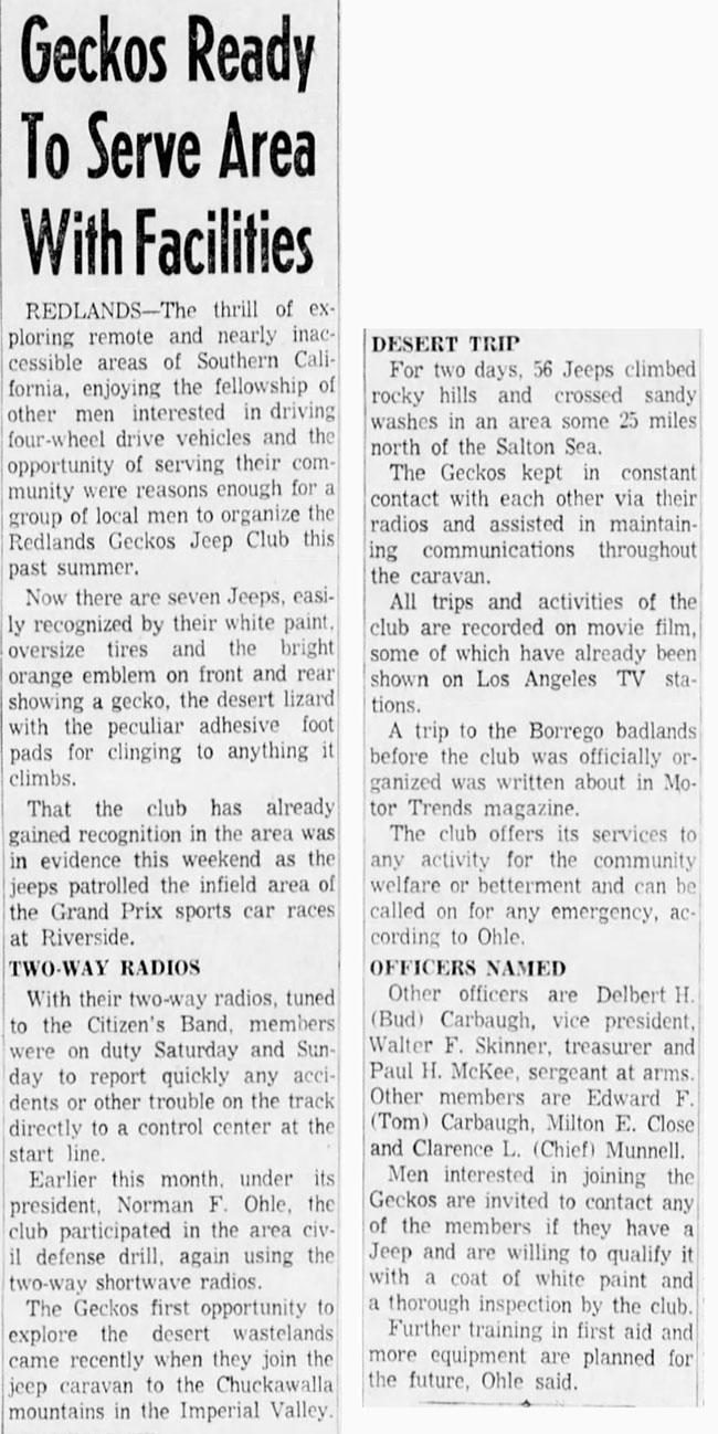 1960-10-16-san-bernardino-county-sun-redlands-geckos-jeep-club2-lores
