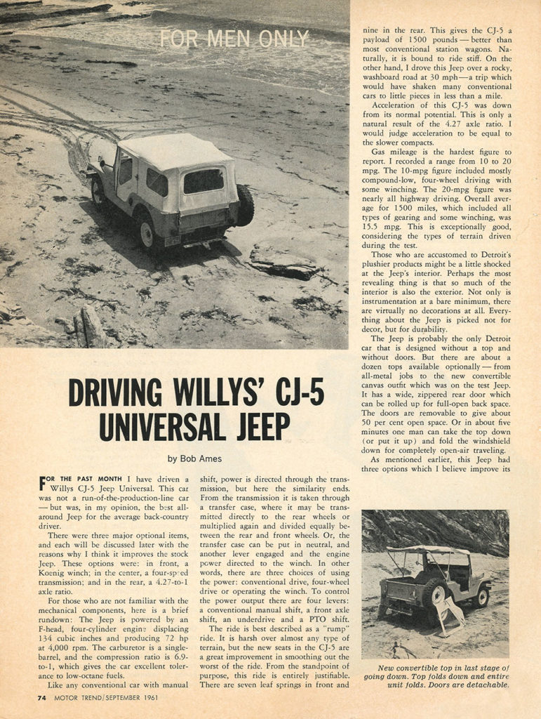 1961-09-motor-trend-driving-willys-cj5-1-lores