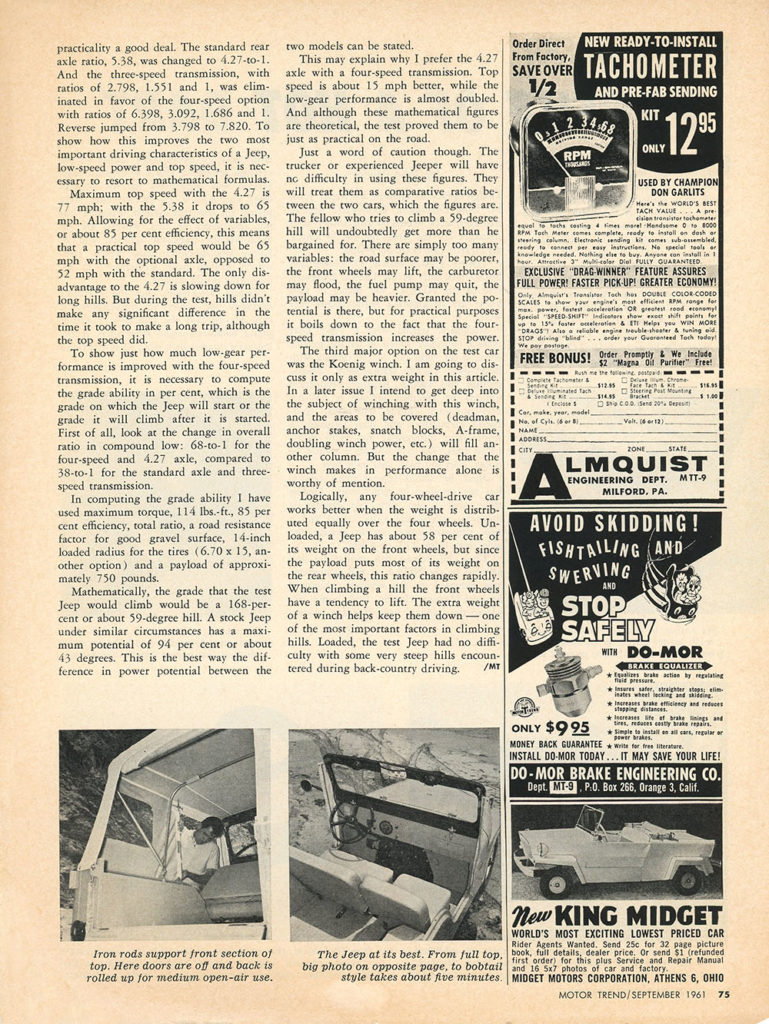 1961-09-motor-trend-driving-willys-cj5-2-lores