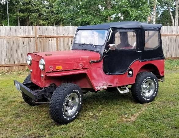 1961-cj3b-tacoma-wa1