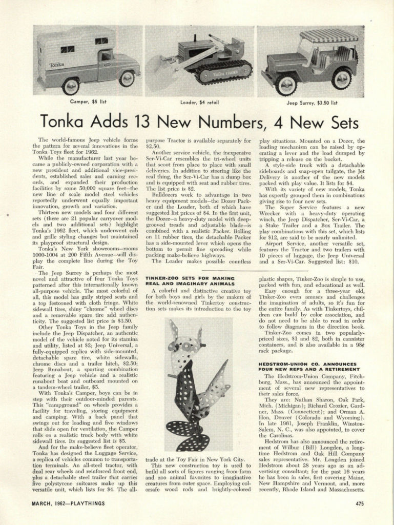 1962-03-playthings-tonka-jeep-lores