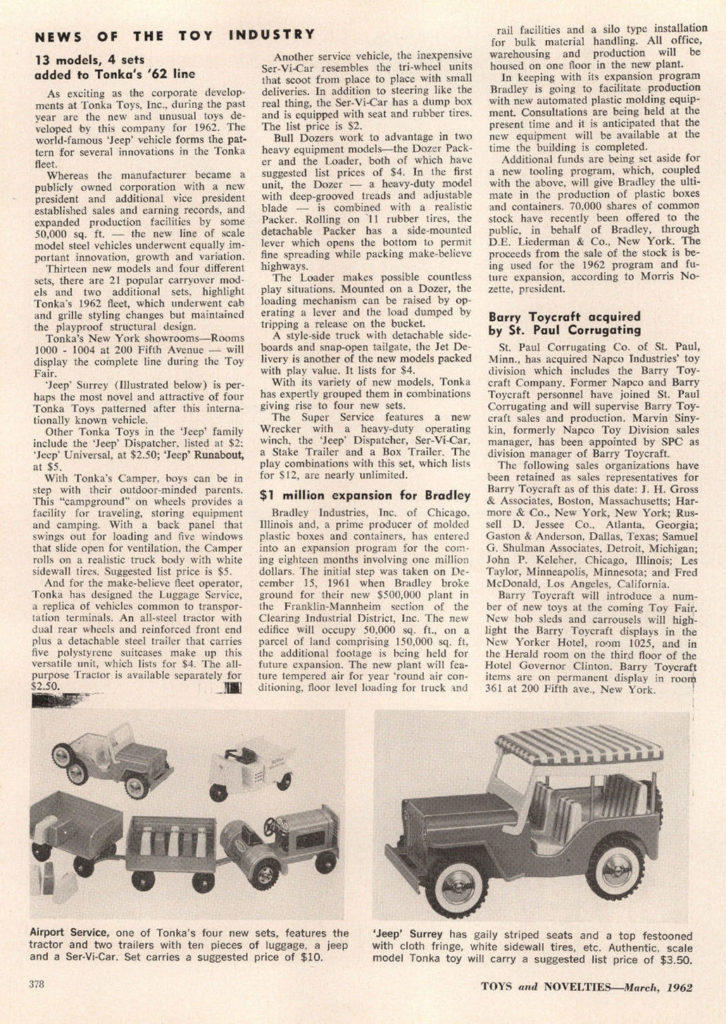 1962-03-toys-and-novelties-tonka-jeep-lores