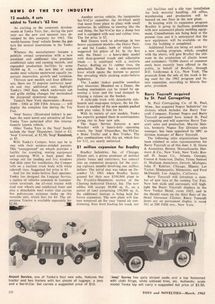 1962-03-toys-and-novelties-tonka-jeep-lores