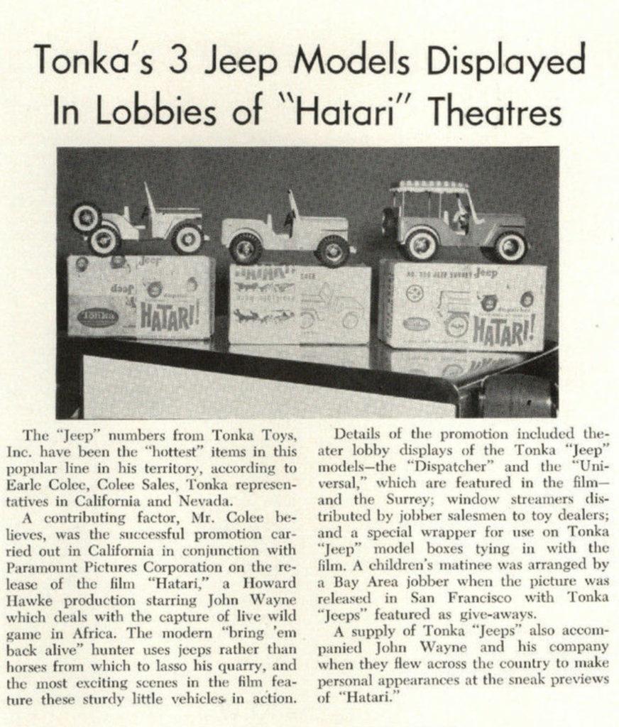 1962-08-playthings-magazine-tonka-jeep-ad-hatari