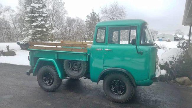 1962-fc150-il4