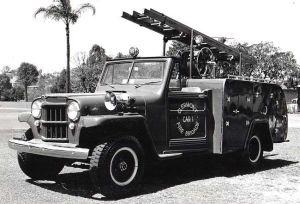 1962-photo-fire-brigade-australia