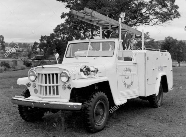 1962-photo-st-george-fire-brigade-australia