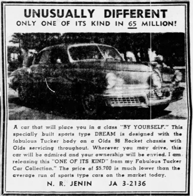 1963-10-20-fort-lauderdale-news-sale-of-tucker-jenin-lores