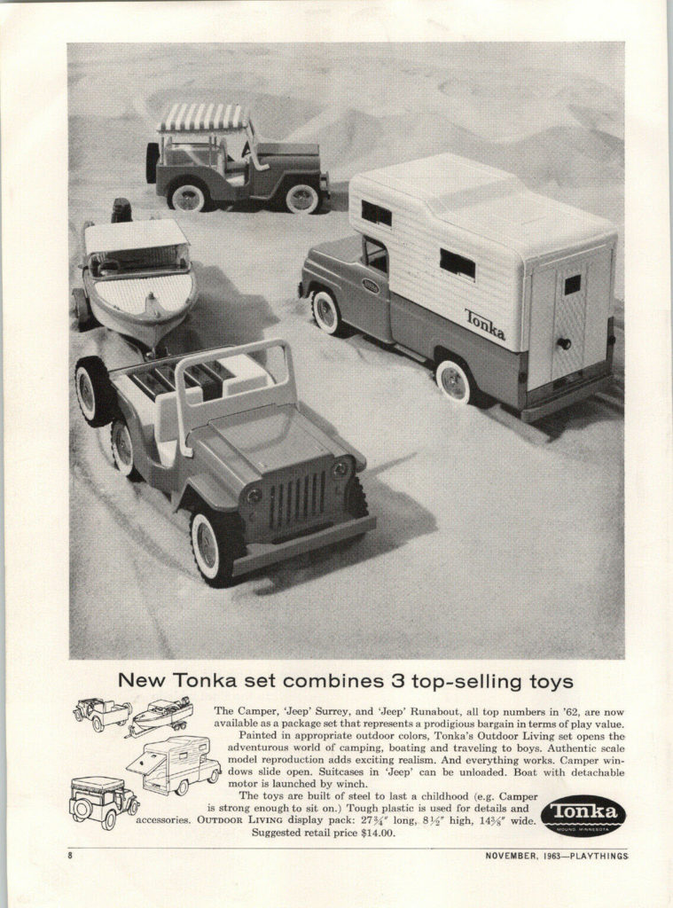 1963-11-playthings-ad-tonka-lores