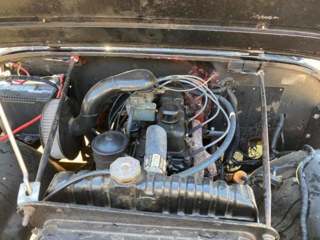 1963-cj6-longview-tx2