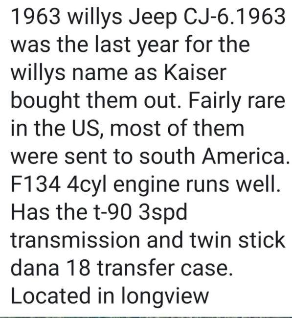 1963-cj6-longview-tx5