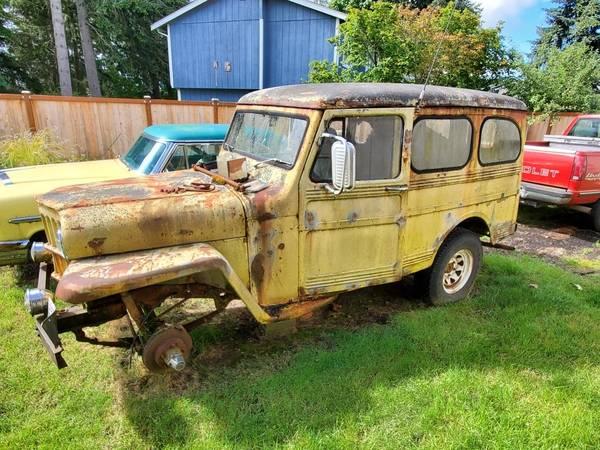 1963-wagon-lacey-wa2