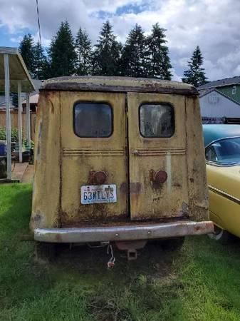1963-wagon-lacey-wa4