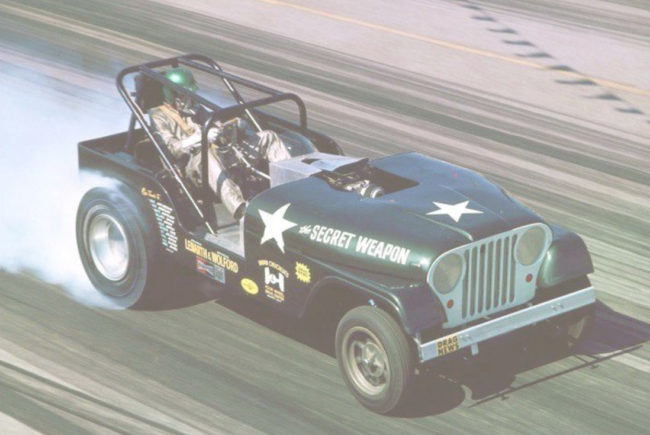 1966-secret-weapon-funny-car-jeep