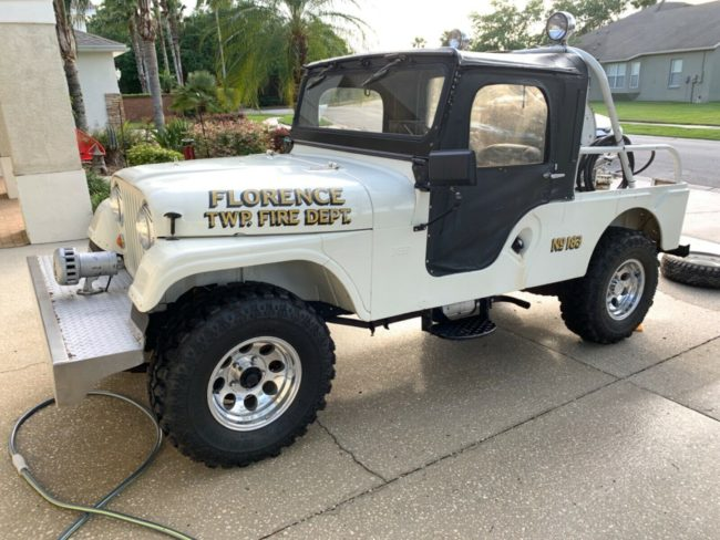 1967-cj6-fire-jeep-tampa-fl0