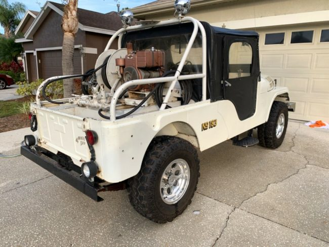 1967-cj6-fire-jeep-tampa-fl5