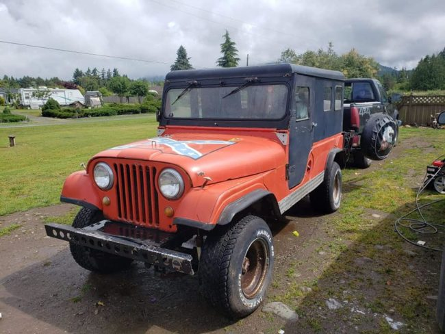 1967-cj6-sequim-wa01